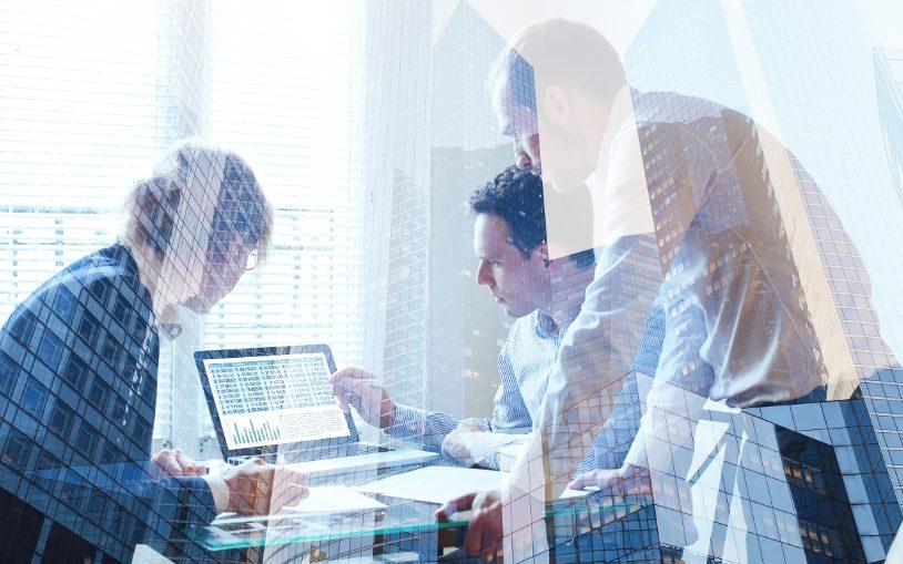 Portfolio - Planning and Services