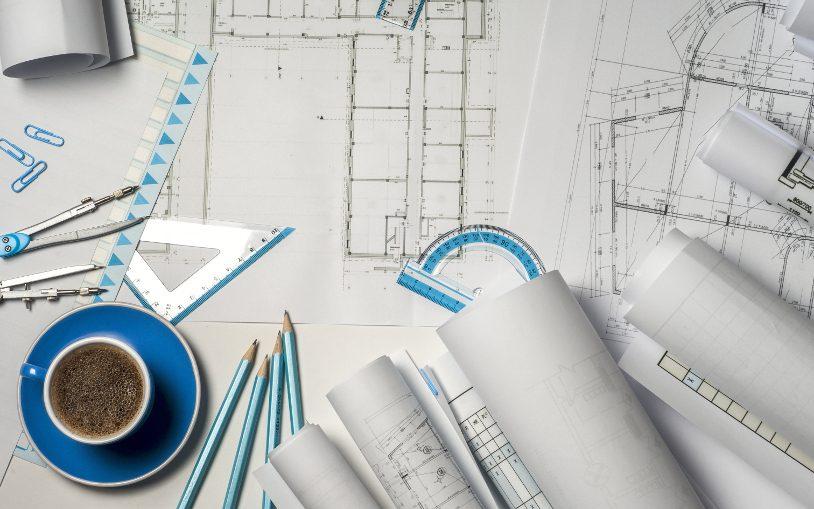 Portfolio - Planning